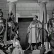 L'imperatore di Capri Resimleri
