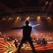 Iron Maiden: Death On The Road Resimleri