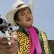 Quick Gun Murugun Resimleri