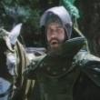 Star Knight Resimleri