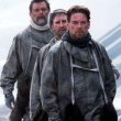 Shackleton Resimleri