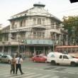 Sawasdee Bangkok Resimleri