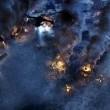 Terminatör 3: Makinelerin Yükselişi Resimleri