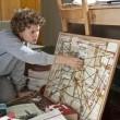 Temple Grandin Resimleri