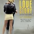 İsveççe Aşk Hikayesi Resimleri