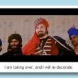 Ali Baba 40 Haramiler Resimleri