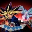 Yu-Gi-Oh! Resimleri