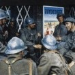 Weekend At Dunkirk Resimleri