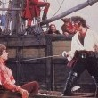 The Pirates Of Penzance Resimleri
