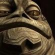 Star Wars: Klon Savaşları Resimleri 54