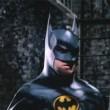 Batman Dönüyor Resimleri