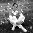Julie A Romeo Resimleri