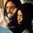 John & Yoko's Year Of Peace Resimleri