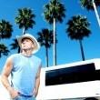 Kenny Chesney: Summer In 3d Resimleri