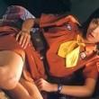 Raped By An Angel 2: The Uniform Fan Resimleri