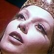 Hannah, Vampirlerin Kraliçesi Resimleri