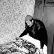 Mémoires D'immigrés, L'héritage Maghrébin Resimleri