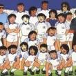 Captain Tsubasa: Ayauşi! Zen Nippon Jr. Resimleri