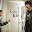 Saftirik Greg´in Günlüğü: Rodrick Kuralları Resimleri