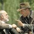 Indiana Jones: Son Macera Resimleri