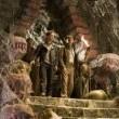 Indiana Jones ve Kristal Kafatası Krallığı Resimleri