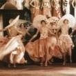 Gold Diggers Of Broadway Resimleri