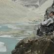 Sweetest Embrace: Return To Afghanistan Resimleri