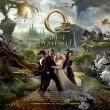 Muhteşem ve Kudretli Oz Resimleri