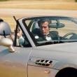 James Bond: Yarın Asla Ölmez Resimleri