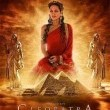 Cleopatra Resimleri