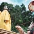 Shaolin Drunkard Resimleri
