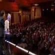 Jeff Dunham: Spark Of ınsanity Resimleri