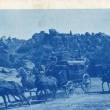 Hills Of Old Wyoming Resimleri