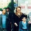 Tout Le Monde N'a Pas Eu La Chance D'avoir Des Parents Communistes Resimleri