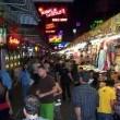 Hot Sex In Bangkok Resimleri