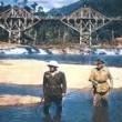 Kwai Köprüsü Resimleri