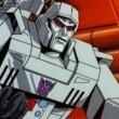 The Transformers: The Movie Resimleri
