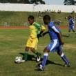Themba Resimleri