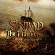 Sinbad: Beşinci Seyahat Resimleri