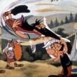 Asteriks: Galyalı Asteriks Resimleri
