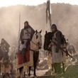 Arn: The Knight Templar Resimleri