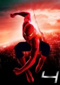Örümcek Adam 4 – SpiderMan 4 2011 Filmi izle Fragman
