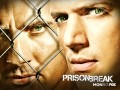 Prison Break : The Final Break Resimleri