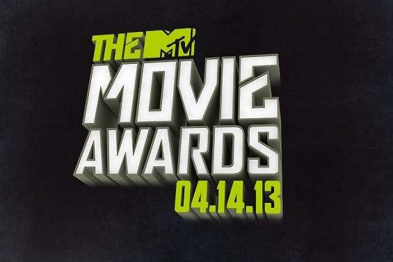 2013 MTV Film Ödülleri Adayları
