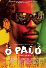 Ó Paí, Ó (2007) afişi
