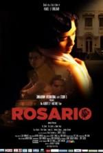 Rosario (2010) afişi