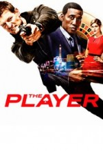 The Player (2015) afişi