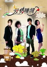 Waking Love Up (2011) afişi