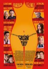Çatlak Film (2013) afişi