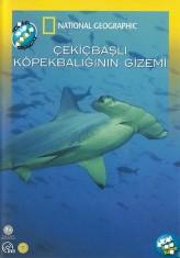 Çekiçbaşlı Köpekbalığının Gizemi (2008) afişi